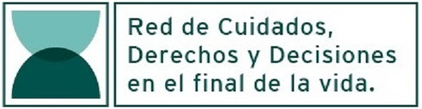 Red de Cuidados, Derechos y Decisiones en el final de la vida